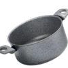 tenxhere stone silver 20cm