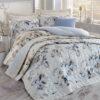 Komfort set pastela