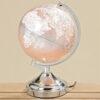 llambe-forme-globi-1