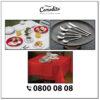 pako kuzhine 1111111